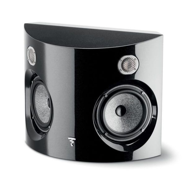 high fidelity speakers sopra surround be (1)