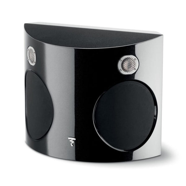 high fidelity speakers sopra surround be (2)
