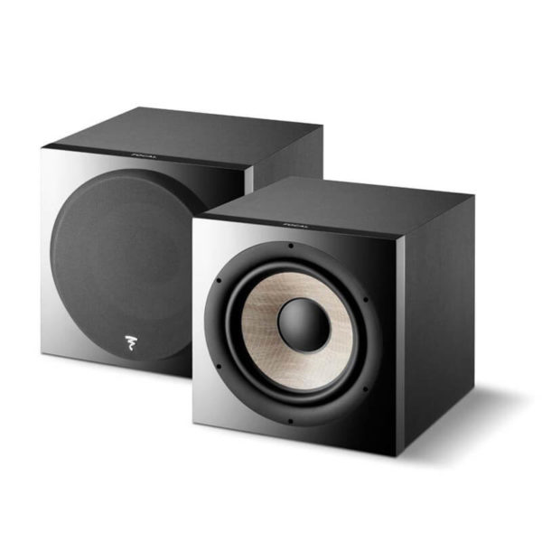 high fidelity speakers subwoofers sub 1000 f (1)