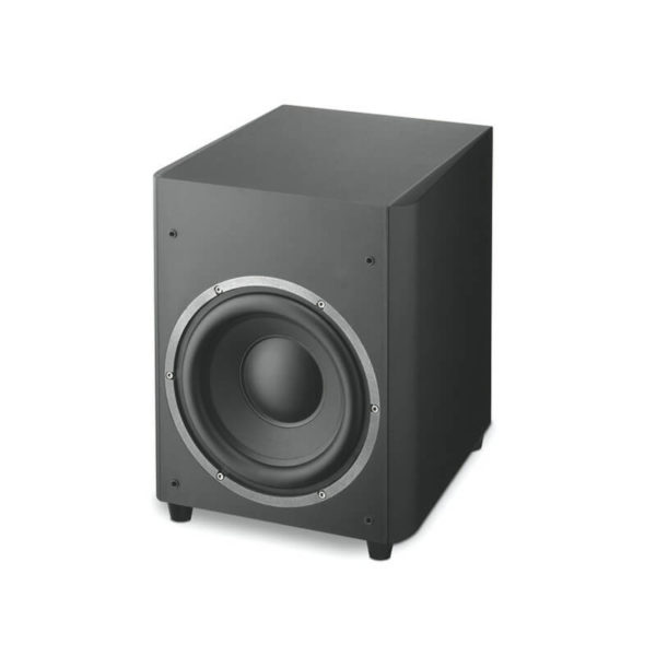high fidelity speakers subwoofers sub 300 p (1)