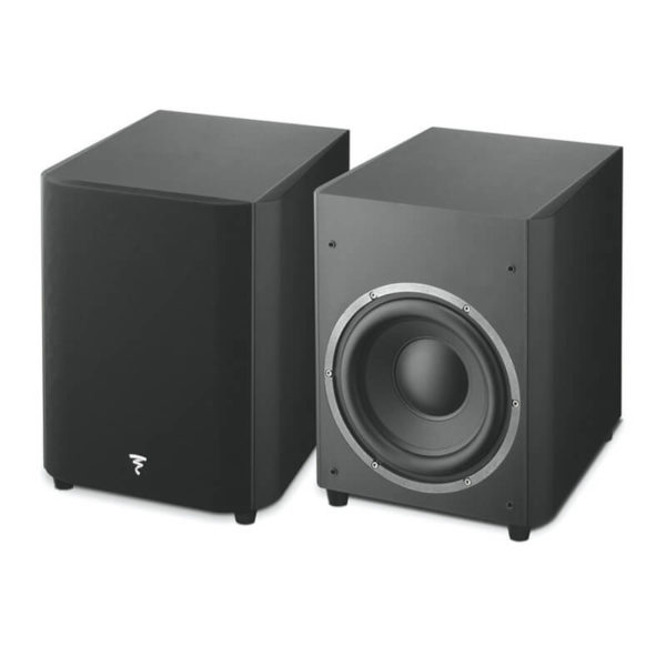 high fidelity speakers subwoofers sub 300 p (2)