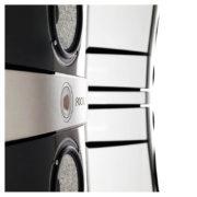 high fidelity speakers utopia iii grande utopia em (11)