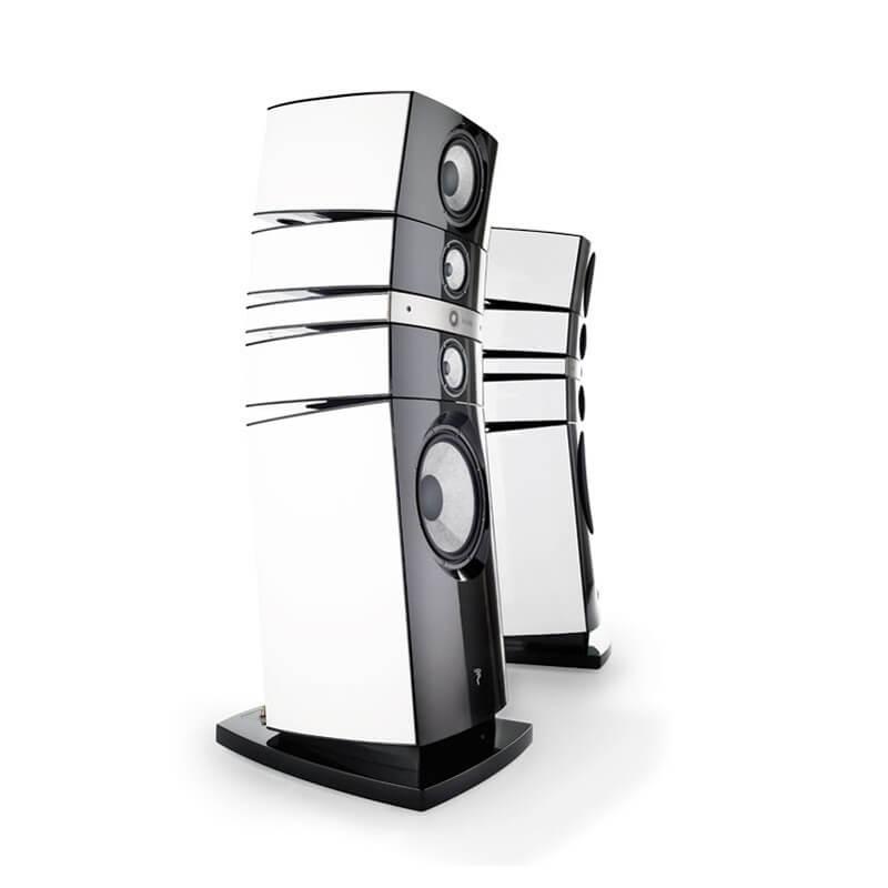 high fidelity speakers utopia iii grande utopia em (4)