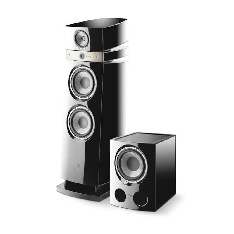 high fidelity speakers utopia iii maestro utopia (2)