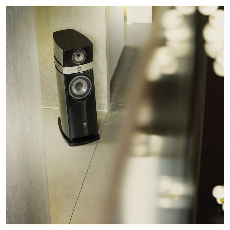 high fidelity speakers utopia iii scala v2 utopia (4)