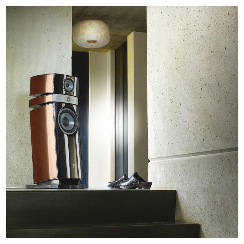 high fidelity speakers utopia iii scala v2 utopia (5)