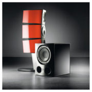high fidelity speakers utopia iii sub utopia em (2)