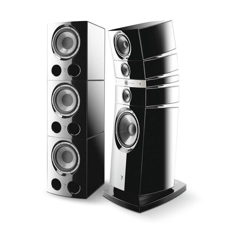 high fidelity speakers utopia iii sub utopia em (4)