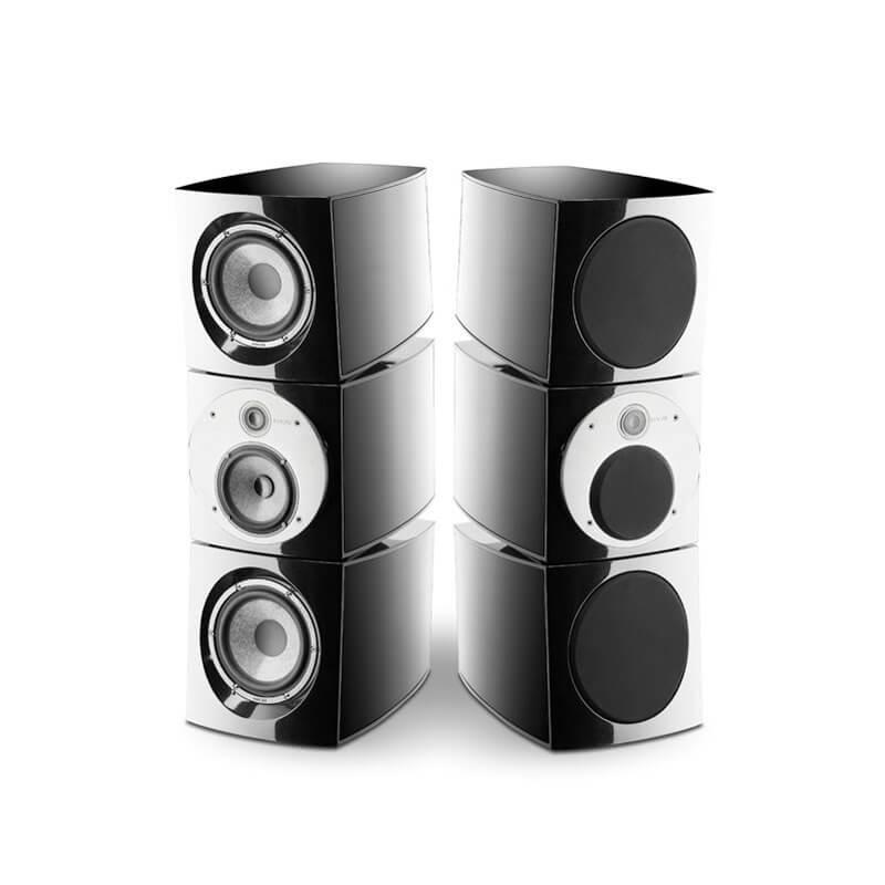 high fidelity speakers utopia iii viva utopia (4)