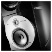 high fidelity speakers utopia iii viva utopia (5)