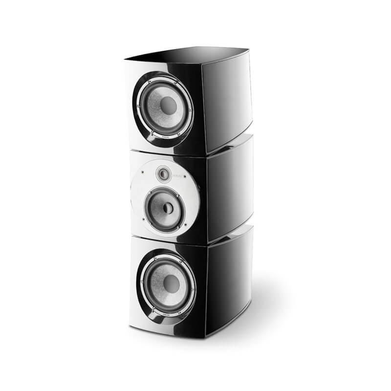 high fidelity speakers utopia iii viva utopia (6)