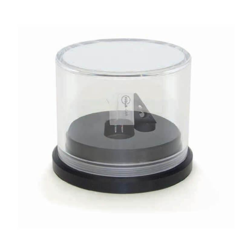 kuzma Headshell container single
