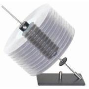 kuzma RD Ultrasonic Record Cleaning kit-2