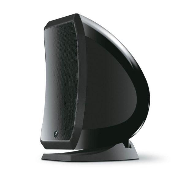multimedia and wireless sib (2)