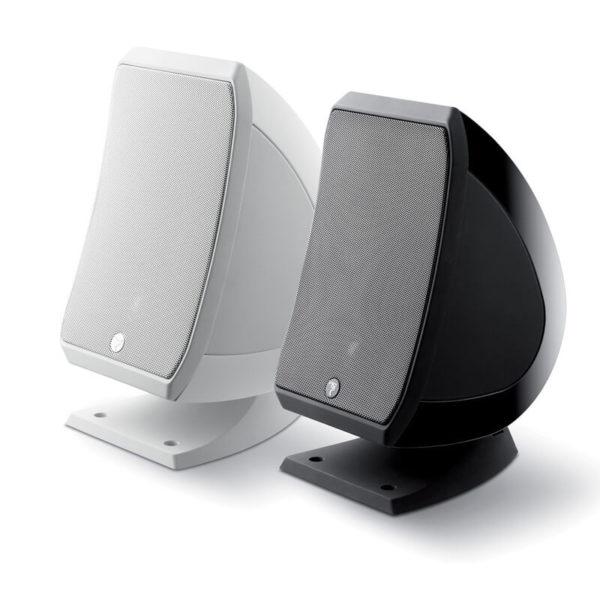 multimedia and wireless sib (3)
