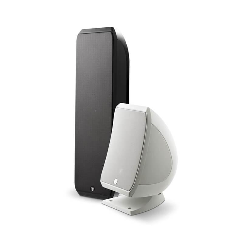 multimedia and wireless sib xl (1)