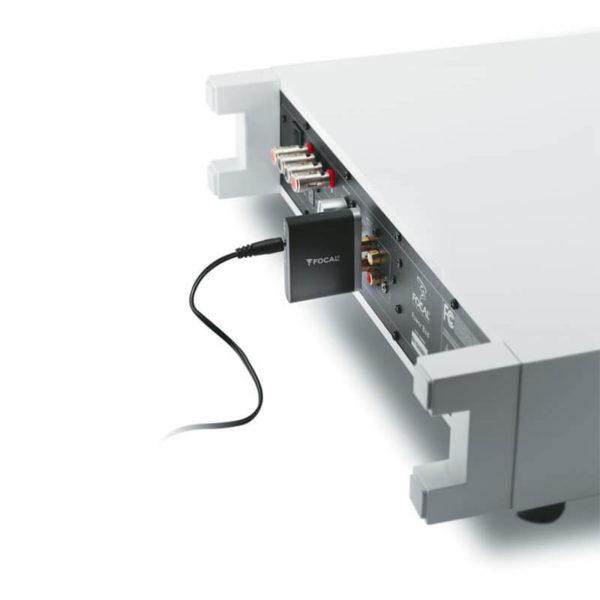 multimedia and wireless universal wireless receiver aptx (2)