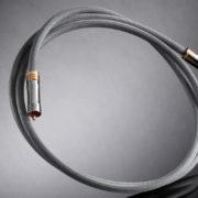 shunyata research digital cables s-pdif venom s-pdif venom_rca3