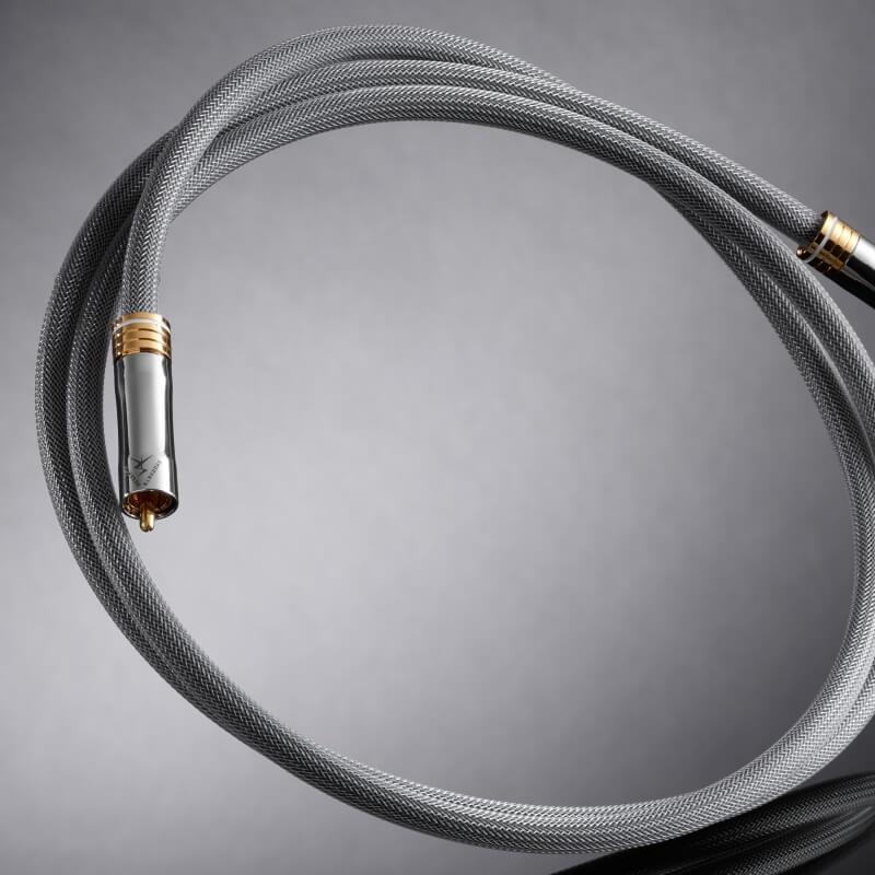 shunyata research interconnects venom cables venom_rca