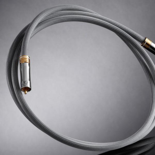 shunyata research interconnects venom cables venom_rca7