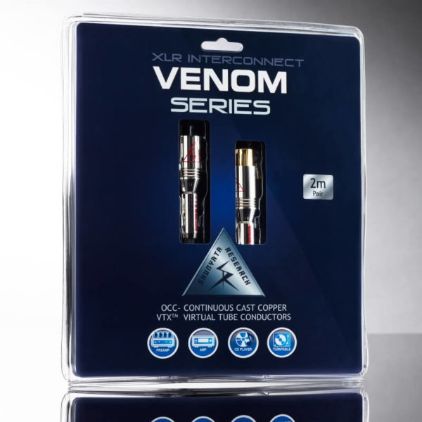 shunyata research interconnects venom cables venom_xlr_pkg