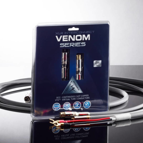 shunyata research interconnects venom cables venom_xlr_pkg6