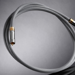 VENOM Cables