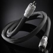 shunyata research power cables ΞTRON® series alpha_digital