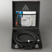 shunyata research power cables ΞTRON® series sigma_box_open