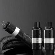 shunyata research power cables ΞTRON® series sigma_group