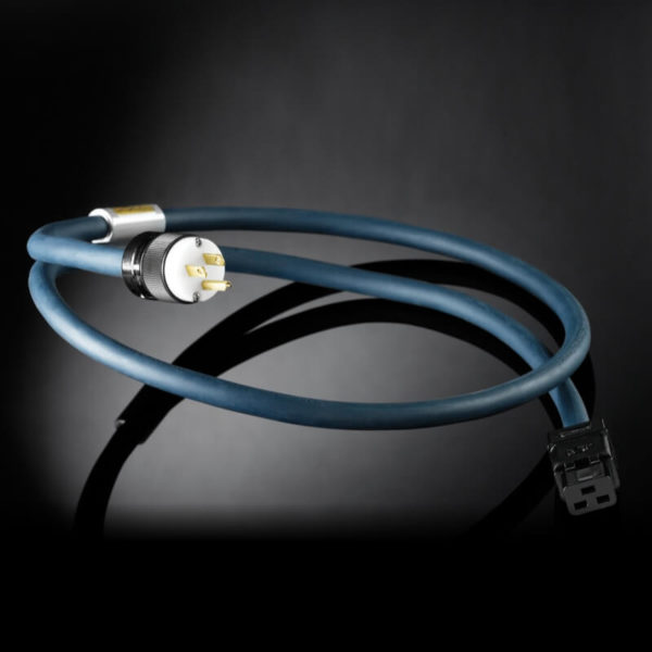 shunyata research power cables ΞTRON® series viper_eu