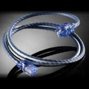 shunyata research power cables venom series venom_ext