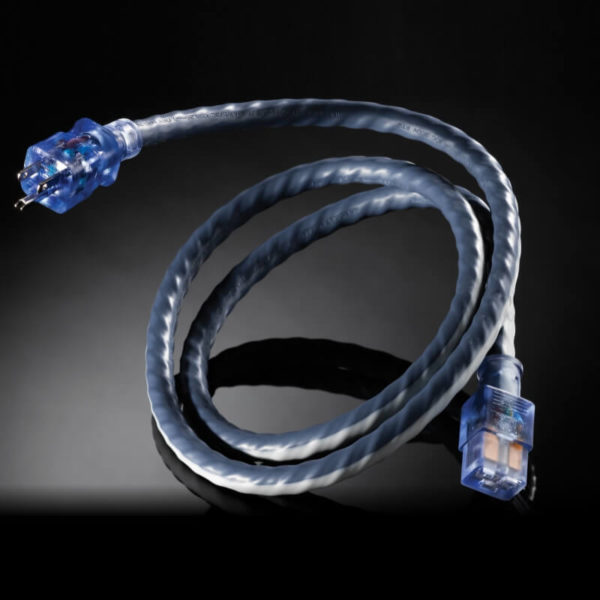 shunyata research power cables venom series venomhc3