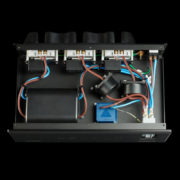 shunyata research power distribution denali series 6000s inside