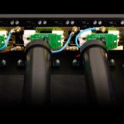 shunyata research power distribution hydra series dpc 6 inside detail