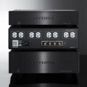 shunyata research power distribution hydra series triton v3 stack back