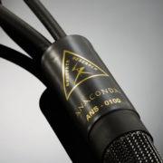 shunyata research speaker cables ΞTRON® series ΞTRON® anacondasp_nub