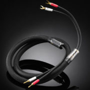 shunyata research speaker cables ΞTRON® series ΞTRON® pythonsp