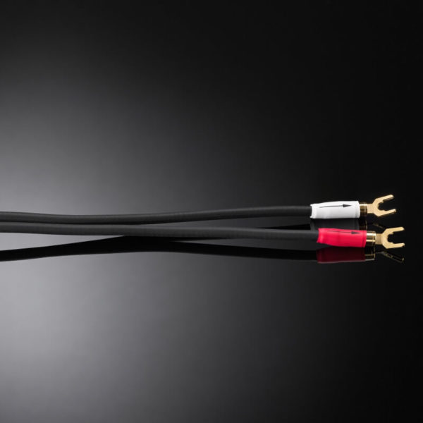 shunyata research speaker cables ΞTRON® series ΞTRON® pythonsp_