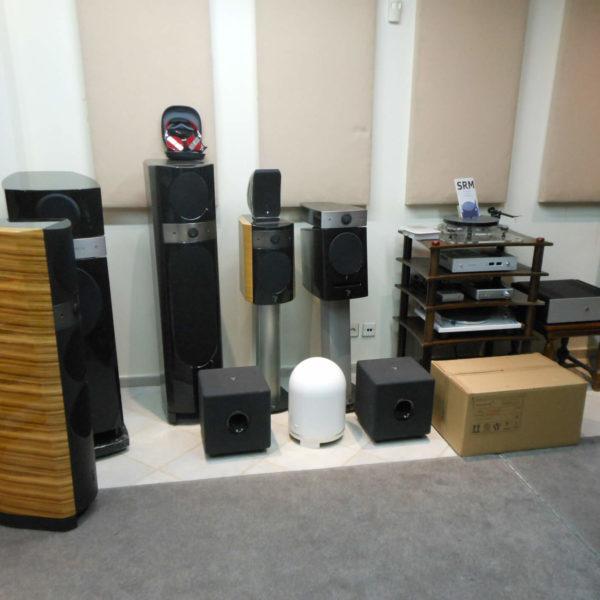 company shop 2 platonos 10 vrilissia (5)