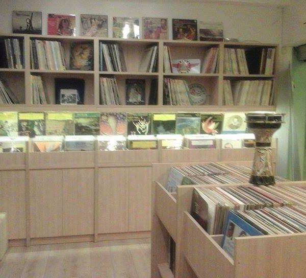 company shop 3 panepistimiou 39 (5)