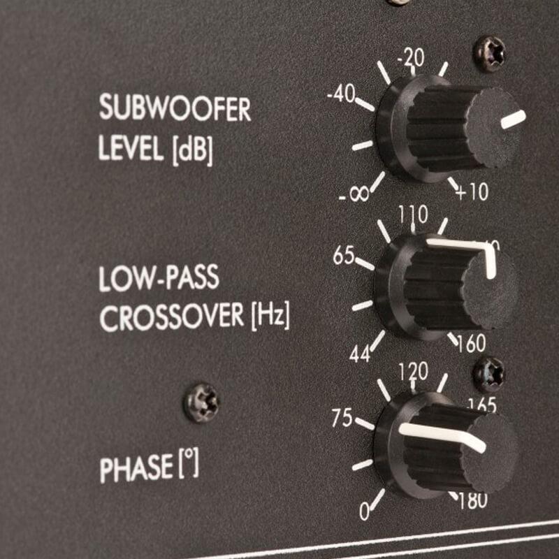 elac subwoofer sub 2030 (2)