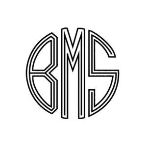 logo-benz-micro