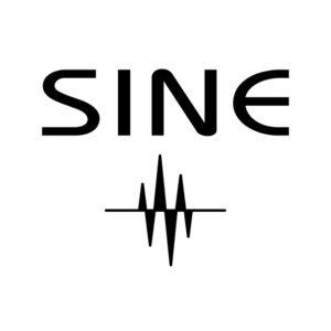 logo-sine