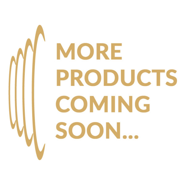 more-products-coming-soon