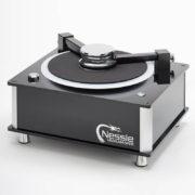 nessie vinylmaster mat