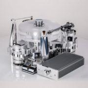 transrotor tourbillon fmd (2)