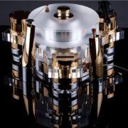 transrotor tourbillon fmd (5)