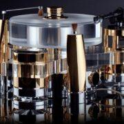 transrotor tourbillon fmd (6)