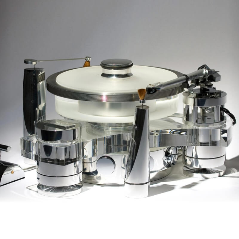 transrotor tourbillon fmd (7)